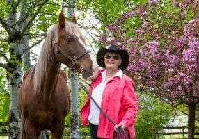 Dunrovin Ranch Destination Missoula Harlequin Contest By Pam Voth Photography A9A7801