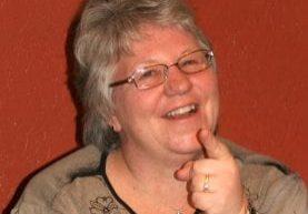 Julie Cowan 4