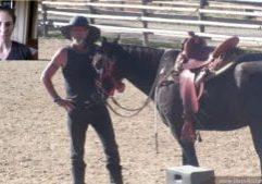 Horsemanship Coaching 09 09 2020 Vimeo Thumbnail