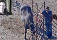 Horsemanship Coaching 09 11 2020 Vimeo Thumbnail